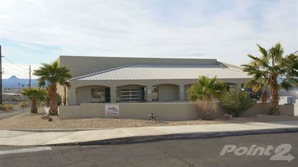 Commercial for sale in 1596 Countryshire Ave, Lake Havasu City, AZ, 86403