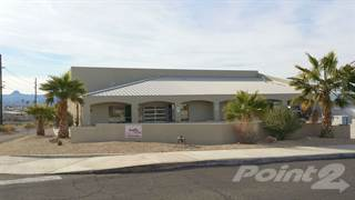 Comm/Ind for sale in 1596 Countryshire Ave, Lake Havasu City, AZ, 86403