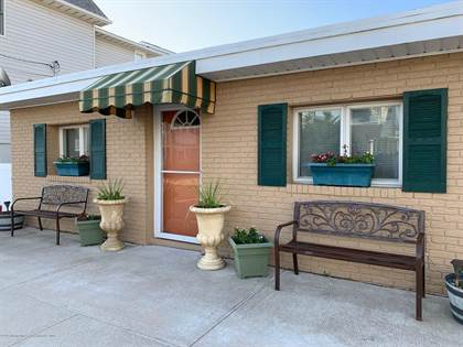 Residential Property for rent in 67 Fielder Avenue 4, Jersey Shore, NJ, 08751