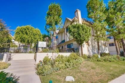 Residential Property for sale in 6846 Hatillo Avenue F, Winnetka, CA, 91306