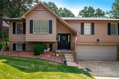 Residential Property for sale in 3401 Millbrook Road, Little Rock, AR, 72227