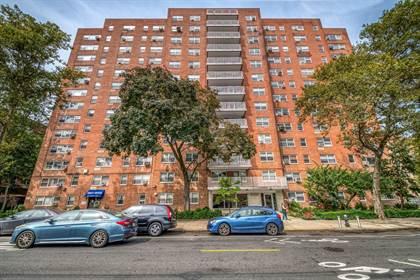 Condominium for sale in 3125 Tibbett Avenue 10F, Bronx, NY, 10463