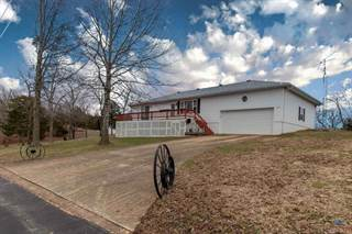 Single Family for sale in 16570 Spoonbill Dr, Warsaw, MO, 65355