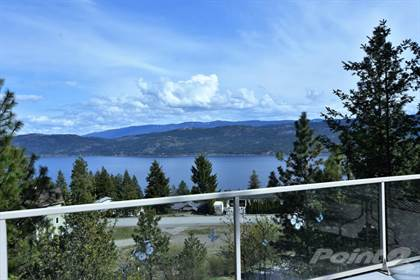 Residential Property for sale in 319 Lakewood Road Vernon BC V1H 2B9, Thompson - Okanagan, British Columbia