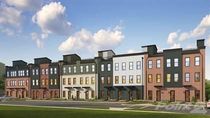 Multifamily for sale in 5159  Old Main Street, Henrico, VA, 23231