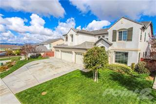 Residential Property for sale in 30820 E Green Dr, Murrieta, CA, 92563