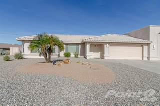 Residential Property for sale in 2961 Indian Springs Drive, Lake Havasu City, AZ, 86406