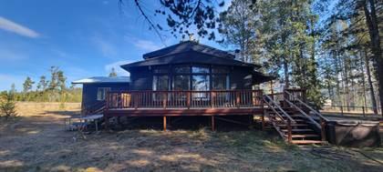 Residential Property for sale in 416 Mountainwood Lane, Anaconda, MT, 59711