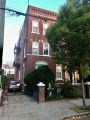 Multi-family Home for sale in 1871 West 13th Street, Brooklyn, NY, 11223