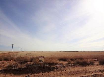 Farm And Agriculture for sale in 3700 W Houston Street, Levelland, TX, 79336