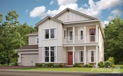 Singlefamily for sale in 6779 Broglie Street, Orlando, FL, 32832