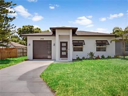 Residential Property for sale in 2508 HOMELAND STREET, Orlando, FL, 32806