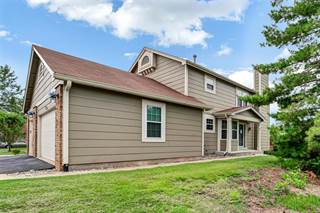 Condo for sale in 12075 Autumn Lakes Drive, Maryland Heights, MO, 63043