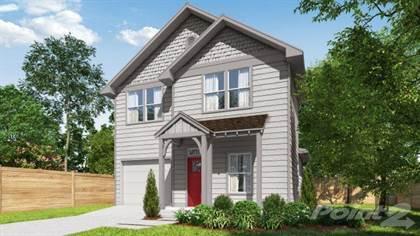 Singlefamily for sale in Piedmont, Austin, TX, 78757