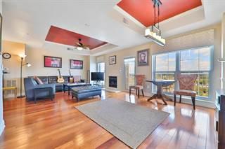 Residential Property for sale in 400 BAY ST 1204, Jacksonville, FL, 32202