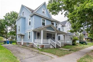 Single Family for sale in 467 Parsells Avenue, Rochester, NY, 14609