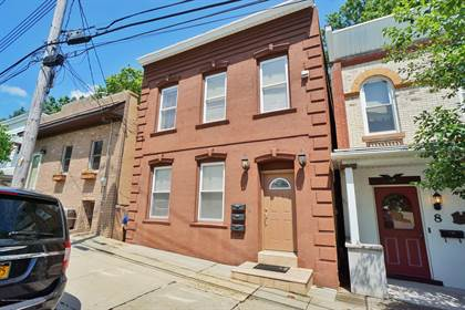 Multifamily for sale in 10 Shaughnessy Lane, Staten Island, NY, 10305