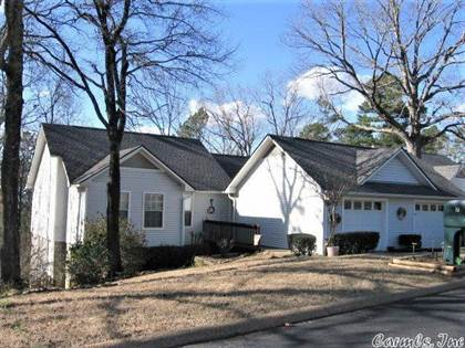 Residential Property for sale in 204 Maddox Drive #7 Drive, Fairfield Bay, AR, 72088