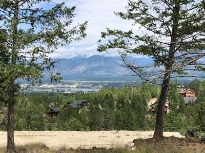 Vacant Land for sale in Lot 24 LEDGEROCK RIDGE, Invermere, British Columbia, V0A1K4