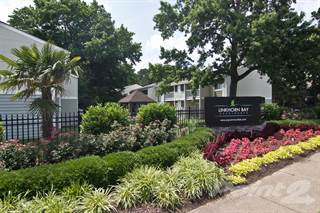 Apartment for rent in Linkhorn Bay Apartments, Virginia Beach, VA, 23451
