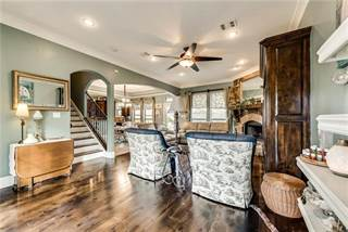 Single Family for sale in 17 Indian Trail Drive, Rockwall, TX, 75087