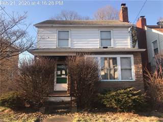 Single Family for sale in 1531 18th St Northwest, Canton, OH, 44703