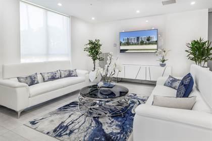 Apartment for rent in 275 Fontainebleau Blvd, Miami, FL, 33172