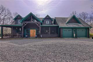 Single Family for sale in 455 Weaver Creek Road, Rosman, NC, 28712