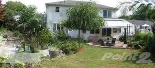 Single Family for sale in 154 Beachview Ave , Malden, MA, 02148