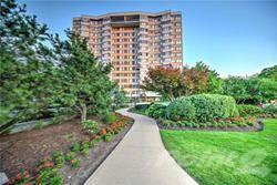 Condominium for sale in 90 Fisherville Rd, Toronto, Ontario, M2R3J9