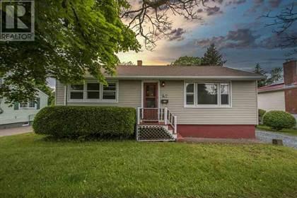 Single Family for sale in 25 Woodland Avenue, Dartmouth, Nova Scotia, B3A3J6