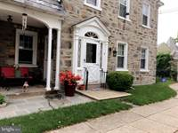Photo of 1009 HAWORTH STREET, Philadelphia, PA