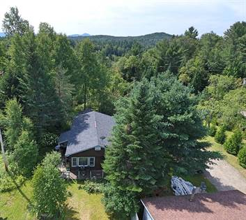 Residential Property for sale in 260 Mill Pond Drive, Lake Placid, NY, 12946