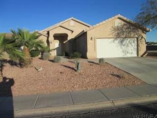 Single Family for sale in 2916 Country Club Dr, Bullhead City, AZ, 86442