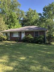 Residential Property for sale in 1357 Diamond Avenue Se, Atlanta, GA, 30316