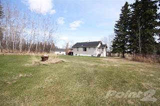 Farm And Agriculture for sale in 22174 TWP RD 514, Sherwood Park, Alberta, T8E1H1