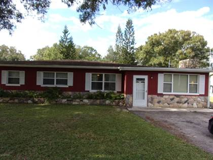 Residential Property for sale in 225 Stephenson Drive, West Melbourne, FL, 32904