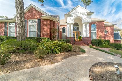 Residential Property for sale in 11650 Holly Bluff Cir, Biloxi, MS, 39532
