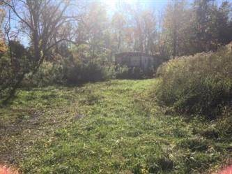 Lots And Land for sale in 8888 State Route 89, Interlaken, NY, 14847