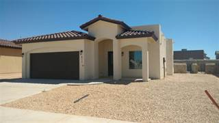Residential Property for sale in 13630 Linton, El Paso, TX, 79928