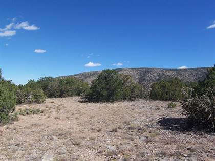 Lots And Land for sale in CERRITO ROJO RD Court, Placitas, NM, 87043