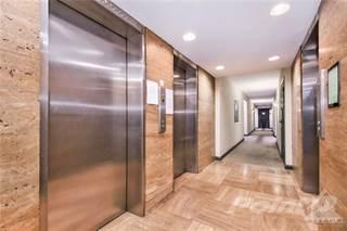 Condominium for sale in 2625 Regina St #206, Ottawa, Ontario, K2B 5W8