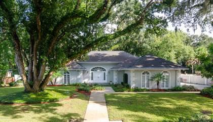 Residential Property for sale in 3643 CATHEDRAL OAKS PL N, Jacksonville, FL, 32217