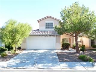Single Family for rent in 8998 MANALANG Road, Las Vegas, NV, 89123