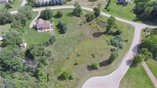 Land for sale in 12648 MANDOLIN Court, Springfield Township, MI, 48350