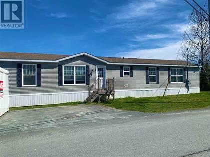 Single Family for sale in 2 Bumpy Lane, Lake Echo, Nova Scotia, B3E1B7