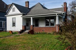 Single Family for sale in 1605 Jefferson Ave., Knoxville, TN, 37917