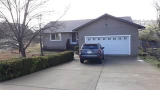 Single Family for sale in 9263 Fairway Drive, Kelseyville, CA, 95451