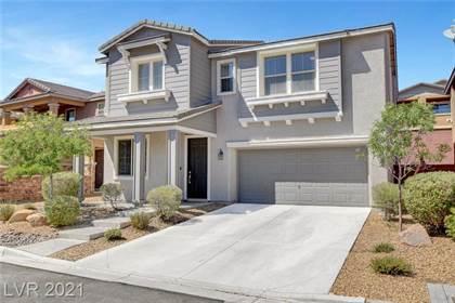 Residential Property for sale in 10424 Bay Ginger Lane, Las Vegas, NV, 89135