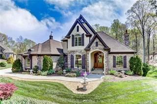 Single Family for sale in 6009 Stonepath Lane, Waxhaw, NC, 28173